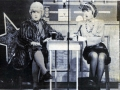 1985-scenes-02