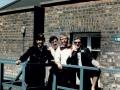 1985-scenes-17
