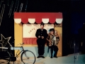 1985-scenes-18