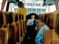 1985-scenes-19