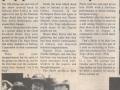1985-sentinel-report