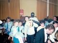 1987-scenes-02