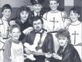 1987-scenes-04