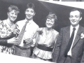 198910yearq-11