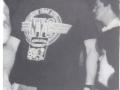 tops1989b