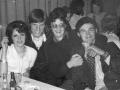 dec-social-1973-gerry-brendain-and-henry