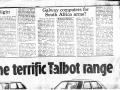 dec-sth-african-11-70-scandal