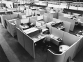 early-open-plan-offices